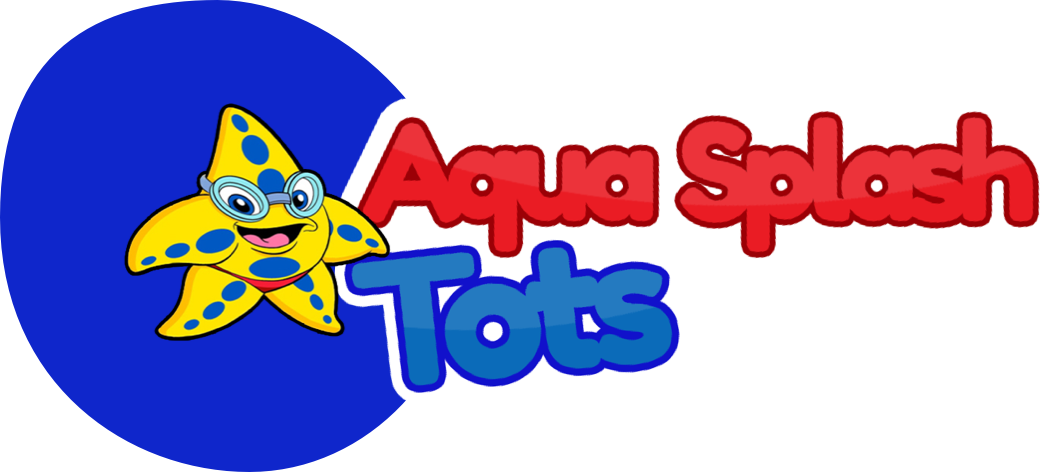 Aqua Splash Tots swim school